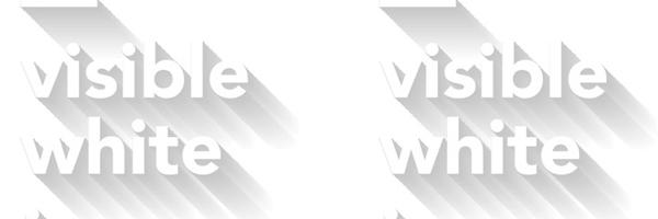 Celeste Network_Visible White_cercabando
