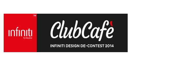Infiniti Design De-Contest_cercabando