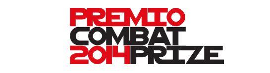 Premio Combat_cercabando