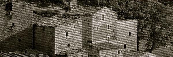 Castello Postigliano_cercabando