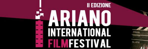 Ariano Film Festival_cercabando