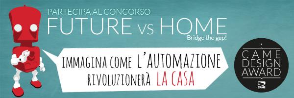 Future VS Home_cercabando