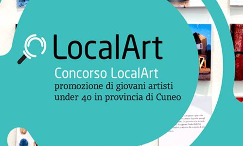 LocalArt_cercabando