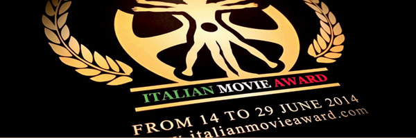 Masterclass_Italia Movie Amward_cercabando