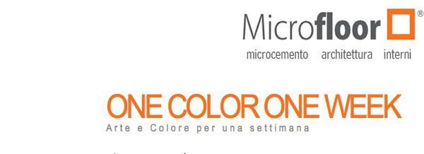 Microfloor_cercabando