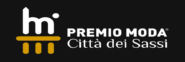 Premio Moda Città dei Sassi_cercabando
