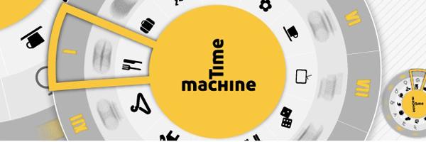 Time Machine_cercabando