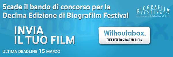 Biografilm Festival_cercabando
