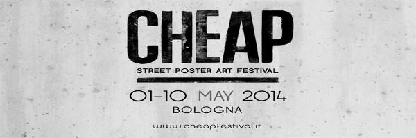 CHEAP Festival_cercabando