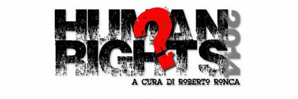 Human Rights_cercabando