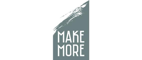 MakeMore_cercabando