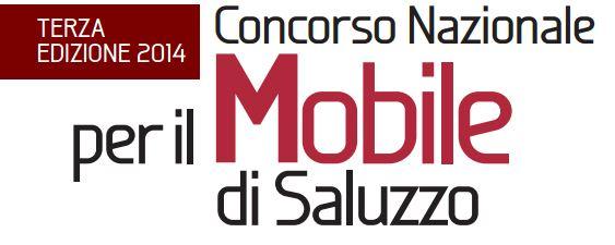Mobile Saluzzo_cercabando