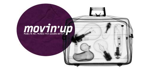 Movin'up_cercabando