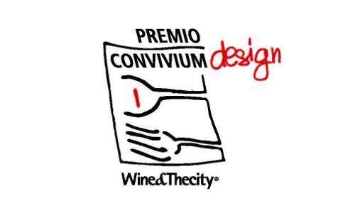 convivium design_cercabando