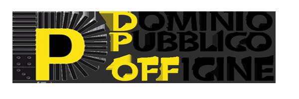 dominio pubblico_cercabando