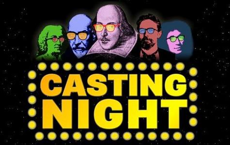 Casting Night_cercabando