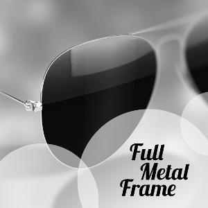 Full-Metal-Frame_cercabando