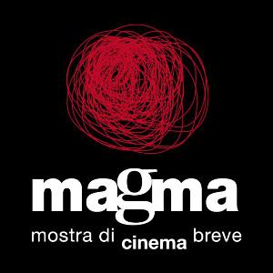 Magma-Mostra-di-Cinema-breve_cercabando