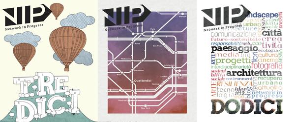NIP Magazine Art Contest_cercabando