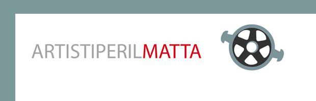 Net_Artisti per il Matta_cercabando