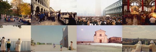 Paesaggi-abitati_cercabando