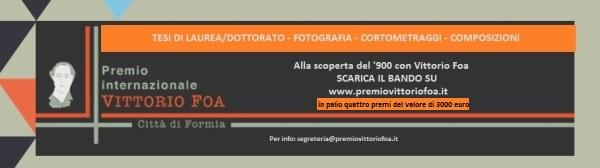 Premio Foa_cercabando