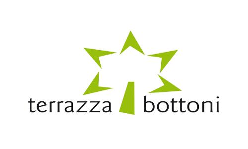 Terrazza Bottoni_cercabando