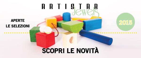 Artistar Jewels_cercabando