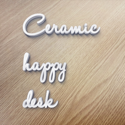 Ceramic-happy-desk-cercabando