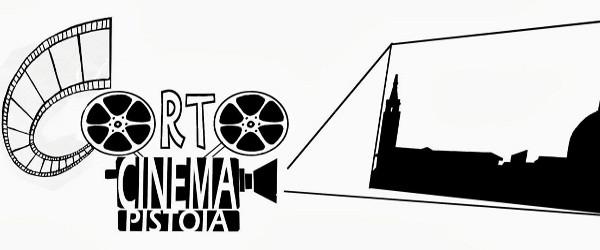 Cortocinema-Pistoia-cercabando