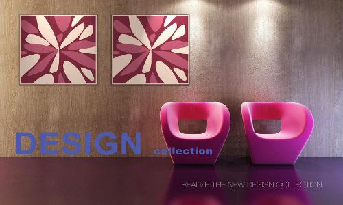 Design Collection_cercabando