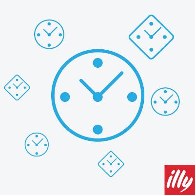 Design-illy-time_cercabando