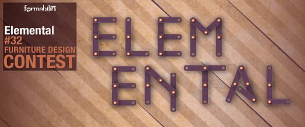 Elemental_Formabilio_cercabando