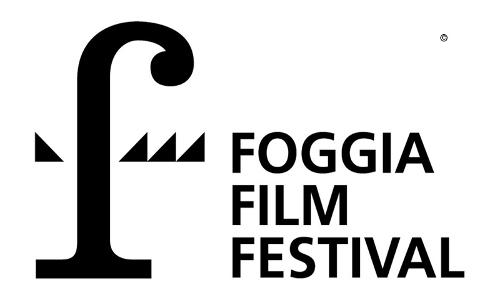 Foggia-Film-Festival-cercabando