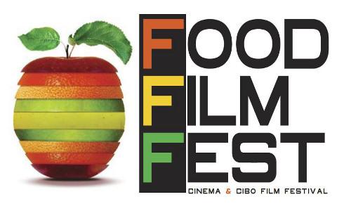 Food Film Festival_cercabando