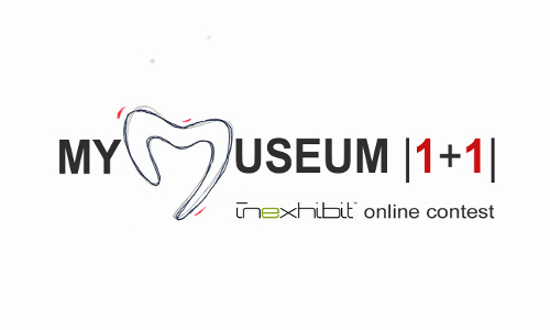InExhibit_MyMuseum_cercabando