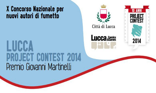 Lucca-Project-Contest-cercabando