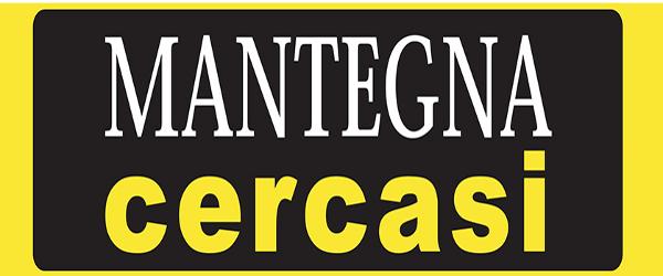 MantegnaCercasi_cercabando