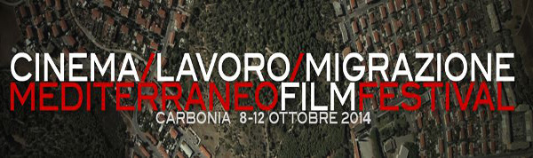 MediterraneoFilmFestival_cercabando