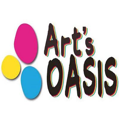 Oasi-arte-cercabando