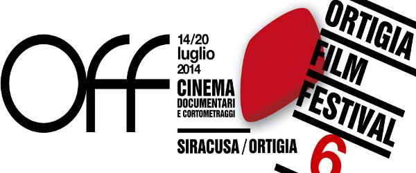 Ortigia Film Festival_cercabando