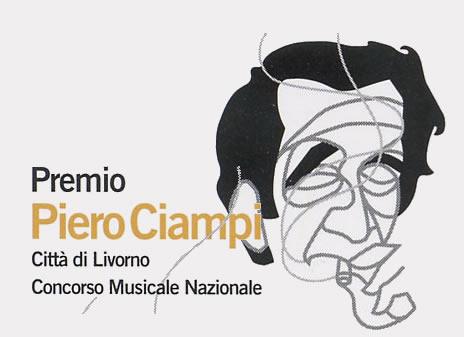 Premio Ciampi_cercabando