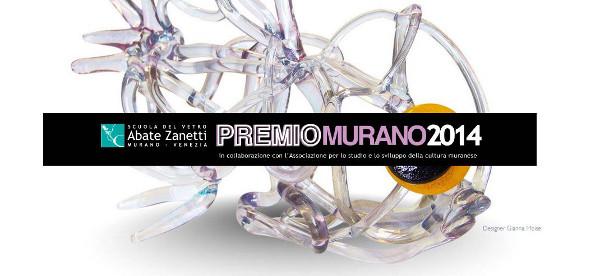 Premio-Murano-2014-cercabando