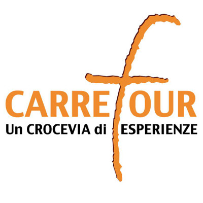 Progetto Carrefour-cercabando