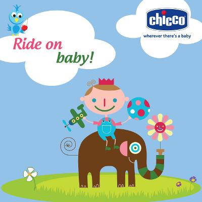 Ride-on-baby_cercabando