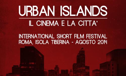 Urban Islands_cercabando