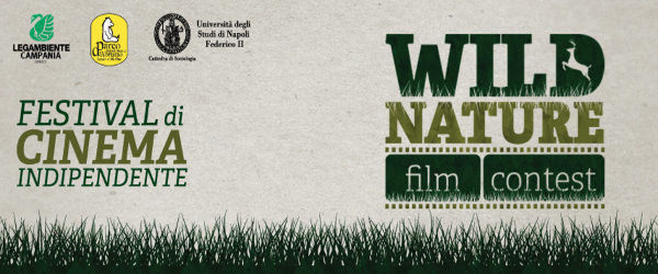 Wild-Nature-Film-Festival-cercabando