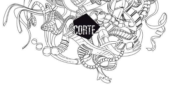CORTE-Nuovi-Mondi-cercabando