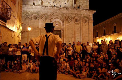 Festival-Troia-Teatro-cercabando
