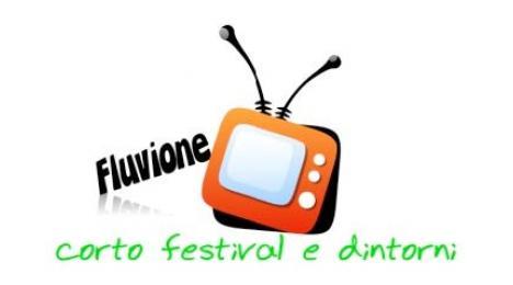 Fluvione-Corto-Festival-cercabando